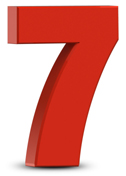 7 reasons you should buy a Shreveport home in 2013