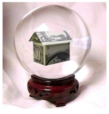 2014 Real Estate Predictions