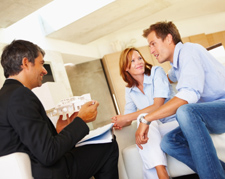 Why Now is a Great Time to Sell a House