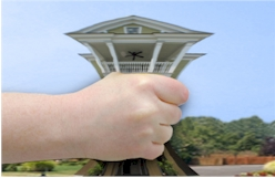 Suffolk County NY homebuyers are still having issues with tight-fisted lenders.