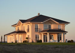 A look back at Shreveport real estate in 2012