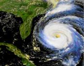 Hurricane Season Begins June 1st