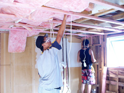 Home remodeling poised to surge in 2013