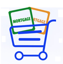 Types of Home Mortgages