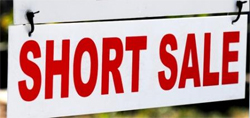 A Shreveport short sale is getting harder and harder to find.