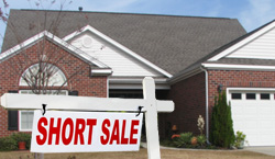 Some Columbia SC short sales are getting slower than foreclosures and normal sales.