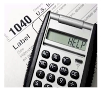 Scottsdale mortgage debt remains untaxed for another year.