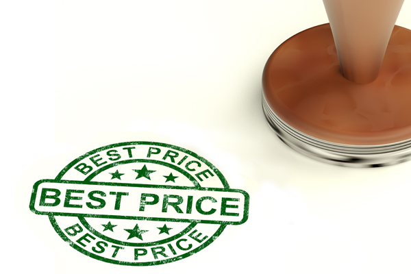Selling your Long Island NY Home means making sure you set the best price for it.