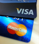 Before Paying Extra On Your Overland Park Home Mortgage Get High Interest Rate Credit Cards
