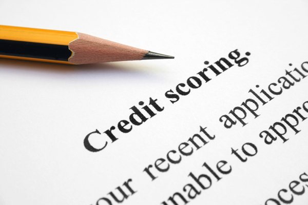 Those seeking Gulf Shores mortgages may get a break if alternative credit scoring models are used