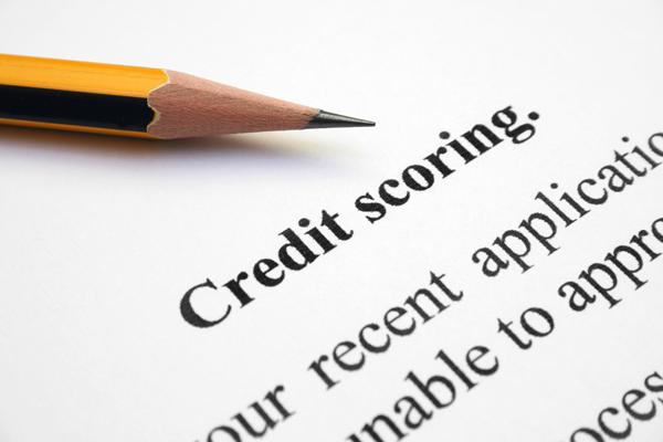 Those seeking Lake Minnetonka mortgages may get a break if alternative credit scoring models are used