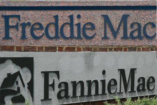 Gulf Shores Homebuyers to see 3 percent down payment options from Fannie Mae and Freddie Mac