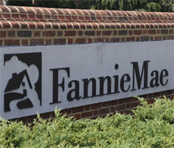 The Columbia SC housing market shows continued optimism based on Fannie Mae's most recent telephone survey.