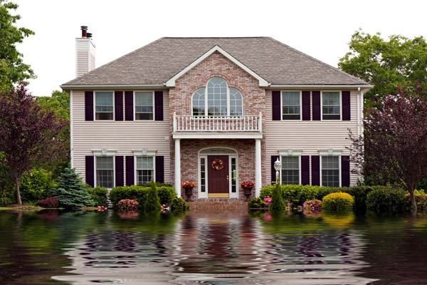 Scottsdale home insurance claims can get expensive