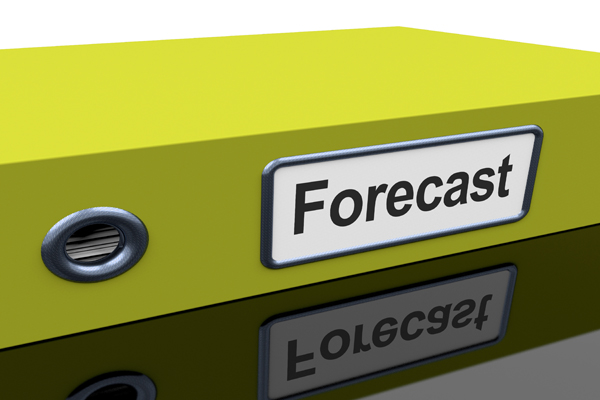 Scottsdale housing forecast for the rest of 2015 not looking so great