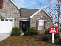 For Sale By Owner - Learn the Basics Before You List Your Own Home