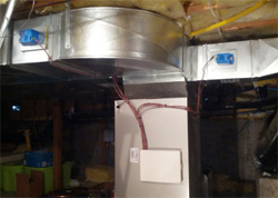 Scottsdale homeowners may qualify for tax credits for installing new heat pumps, furnaces or hot water heaters in 2013