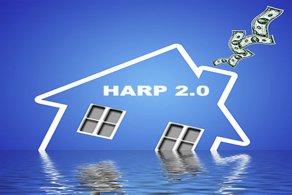 Investment owners in the Scottsdale mortgage market can enjoy great savings by refinancing with HARP 2.0