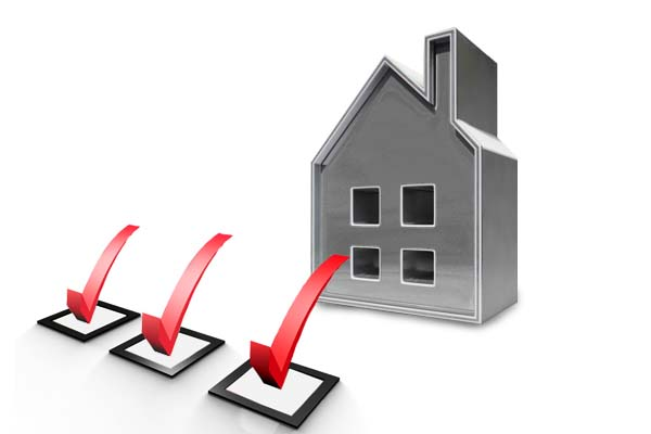 Dayton Ohio home inspections are an important commodity in today's real estate market.