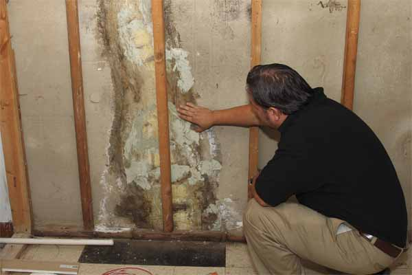 Scottsdale home inspections are important in the real estate buying process.