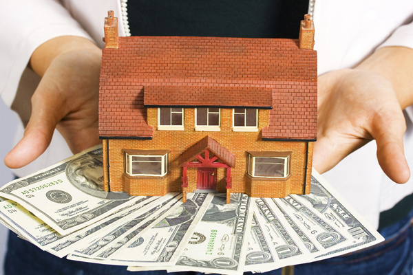 Scottsdale mortgage borrowers are enjoying increases in home prices and higher home equity.