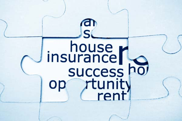 Scottsdale insurance is virtually a necessity for most homeowners, especially if you have a mortgage.