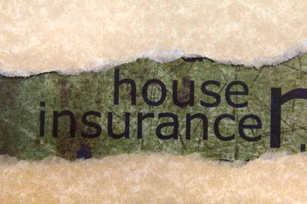 Your Gulf Shores insurance costs can get away from you if you're not paying attention to details.