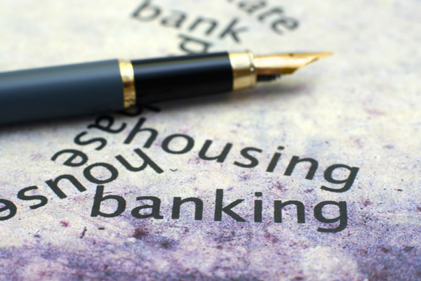 Long Island NY mortgage requirements tightened during the mortgage crisis are now showing signs of being loosened again