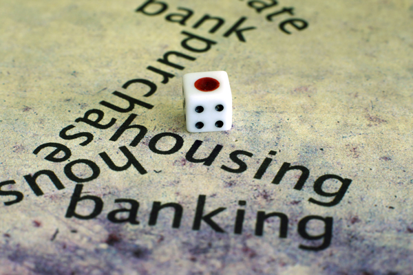 Mortgage brokers long island