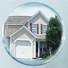 Is the Columbia SC housing crisis over, or are we facing another bubble?