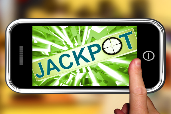Many Long Island NY homebuyers could get down payment assistance without winning a jackpot or the lottery