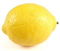 When buying Vero Beach real estate, you should know that every home has problems, but that does not mean the house is a lemon.