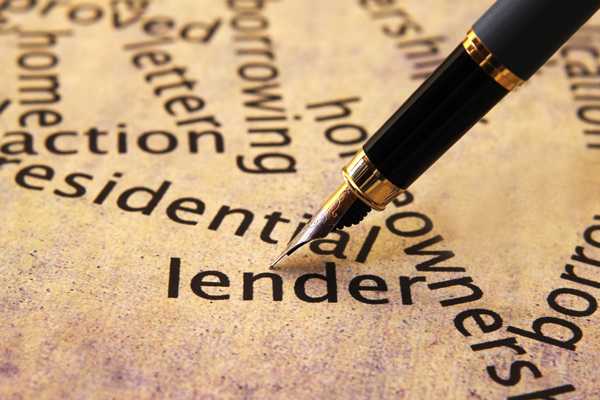 Scottsdale mortgage lenders are receiving a grace period on the disclosure rules that went into effect October 3rd.