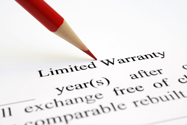 Vero Beach home warranties are not recommended by Consumer Reports