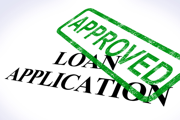 Scottsdale mortgage experts say 2016 may bring better borrowing opportunities with more lenders report a loosening of credit standards.
