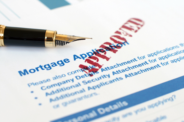 The Scottsdale mortgage forecast is for mortgages to become easier to obtain than in the last 10 years.