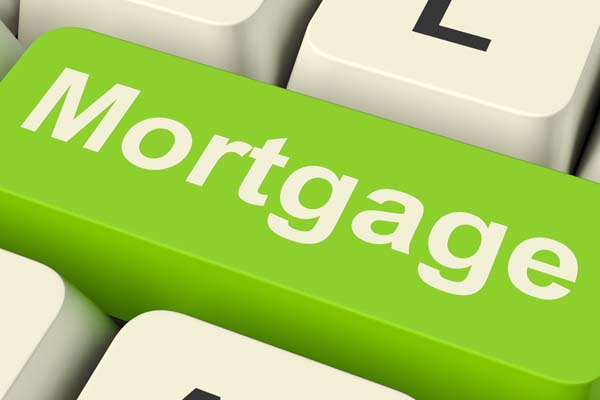 Gulf Shores Mortgage Rates - Find the Best - Gulf Shores ...