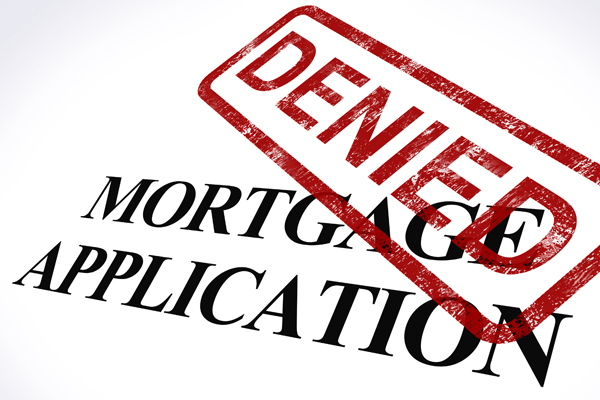 Your Gulf Shores mortgage can still fall apart even after you think you are approved.