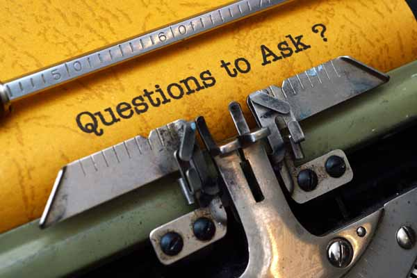 Questions to ask any agent when Metro Atlanta home selling is your goal.