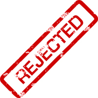 It is not uncommon for Scottsdale homebuyers to have multiple offers rejected