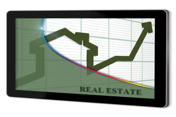 Scottsdale real estate prices are rising - good news and bad news