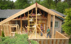 Lake Minnetonka home remodeling costs and their values