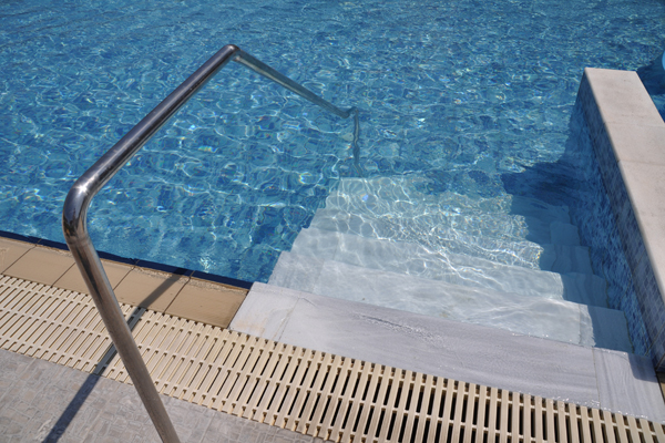 Vero Beach homeowners insurance rates will be affected by adding a swimming pool to your home.