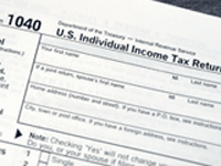 Some important tax tips for Long Island NY homeowners