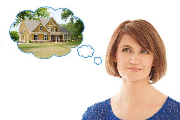 Metro Atlanta home buying checklist for prospective purchasers thinking about buying a house.