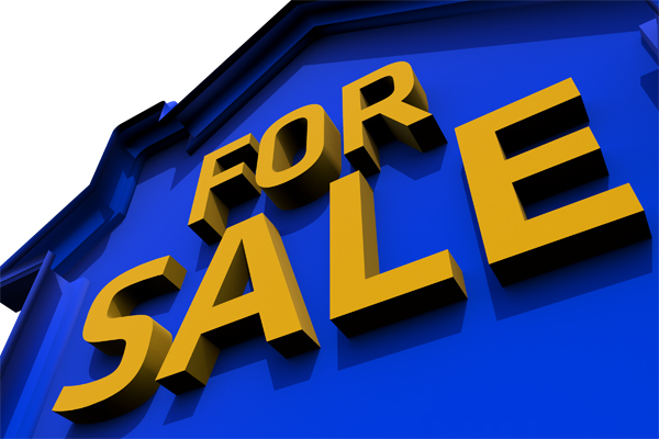 Metro Atlanta home selling tips are plentiful in today's housing market. Here we offer up some of the more important tips to remember when selling