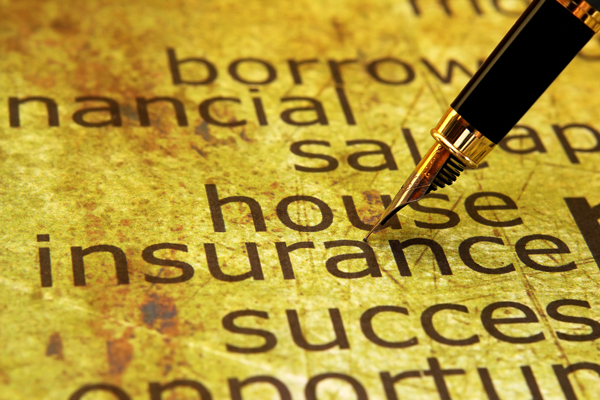 Having proper coverage in the Metro Atlanta insurance market is required by lenders.