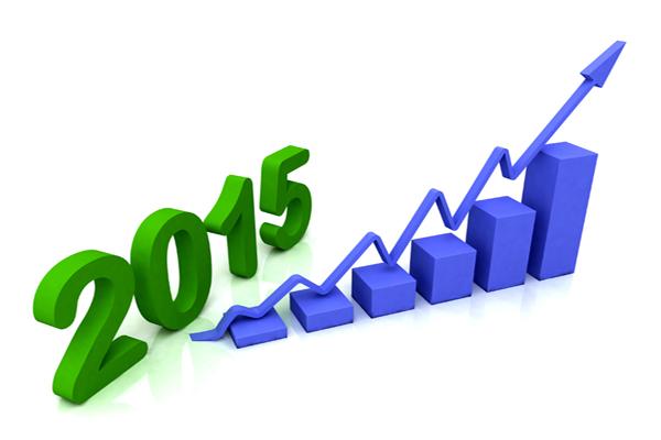 Economists expect higher Metro Atlanta mortgage rates in 2015