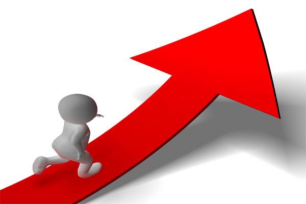 Will the Fed Raise Metro Atlanta Interest Rates in December?