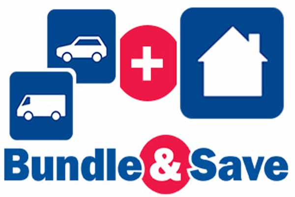 Bundle your Metro Atlanta insurance to save money on auto and homeowners insurance